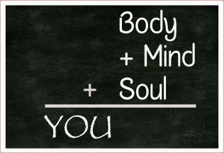 mind-body-soul-you.jpg